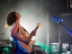 Sleater-Kinney by Nashville Live Music Photographer Jon Karr