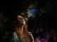 Brooke Waggoner by Nashville Music Celebrity Photographer Jon Karr