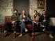 Daniel Ellsworth & The Great Lakes by Nashville Music Celebrity Photographer Jon Karr