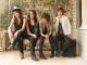 SHEL by Nashville Music Celebrity Photographer Jon Karr