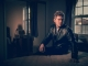 Matt Brown by Nashville Music and Celebrity Photographer Jon Karr