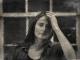Erin Enderlin by Nashville Music Photographer Jon Karr