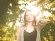 Kelsey Waldon by Nashville Music Photographer Jon Karr
