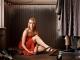 Marion Grace by Nashville Music Photographer Jon Karr