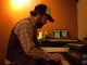 Recording Studio Photos by Nashville Music Photographer Jon Karr