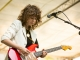Those Darlins by Nashville Music Photographer Jon Karr